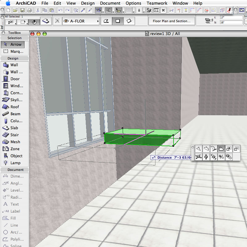 Archicad 9 Full Version Free Download